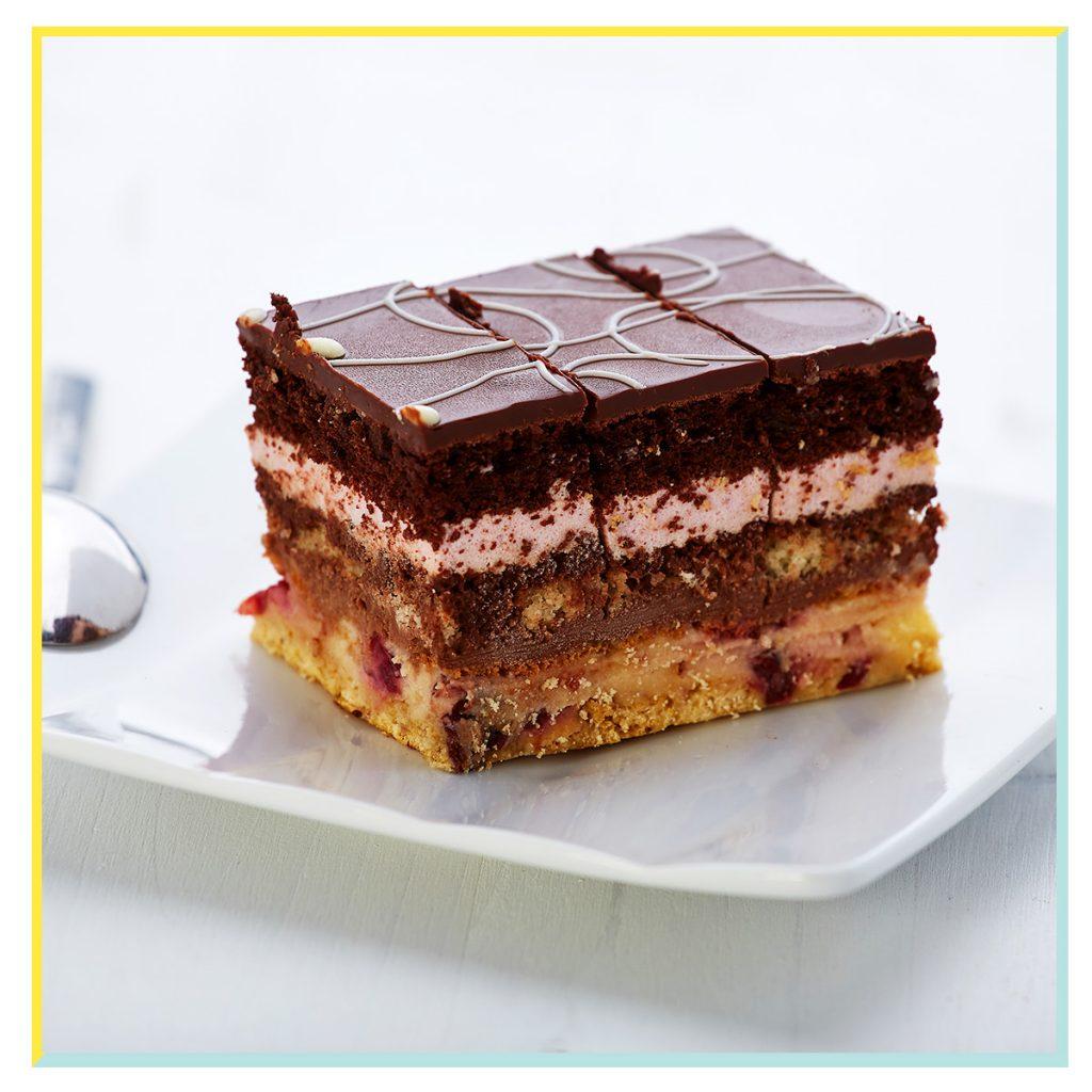 Prajitura-ciocolata-capsuni