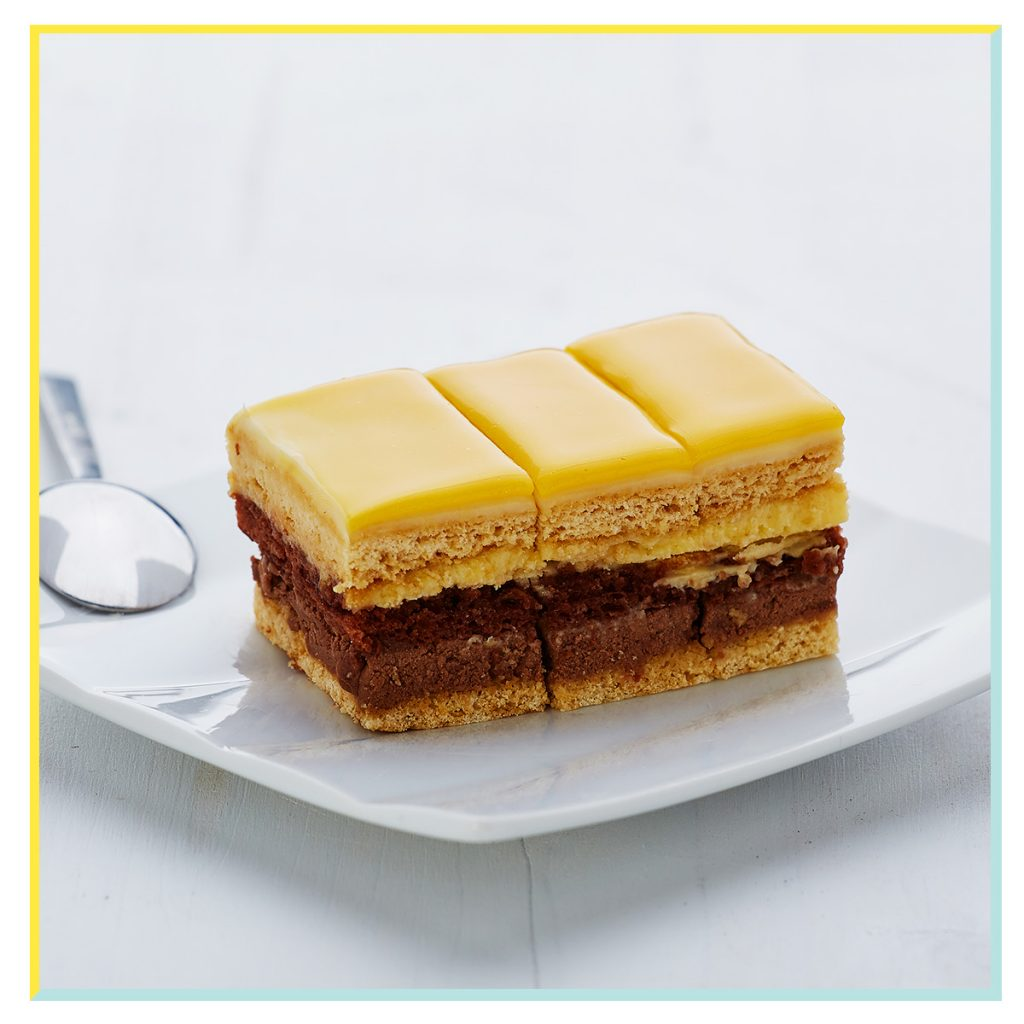 Prajitura-crema-lamaie-ciocolata