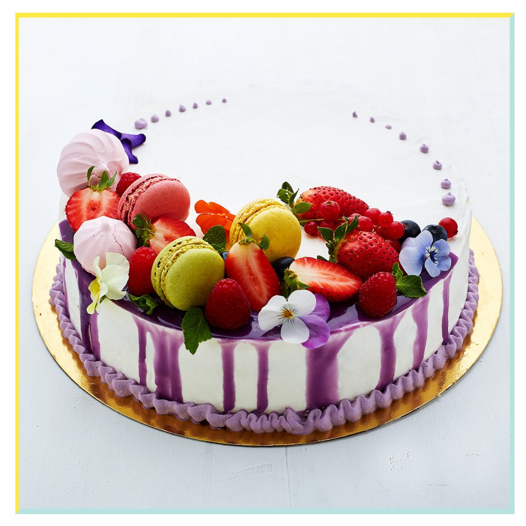 Tort-Duo-mousse