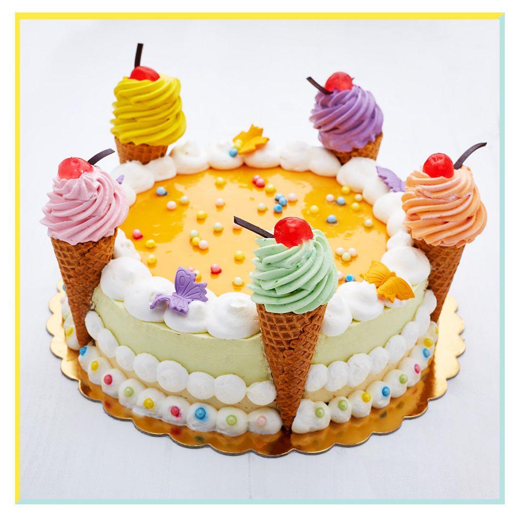 Tort-Lime-Fructe-padure