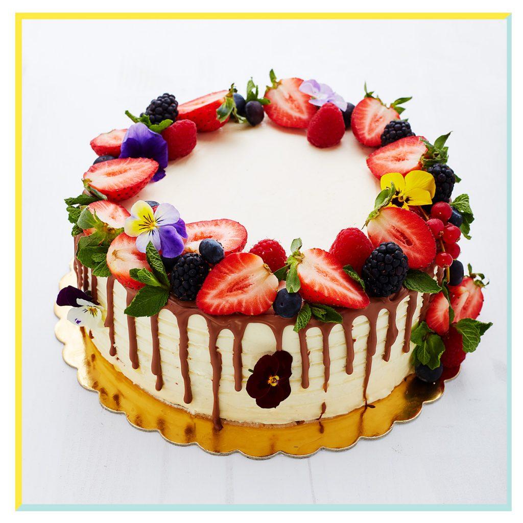 Tort-Trio-mousse