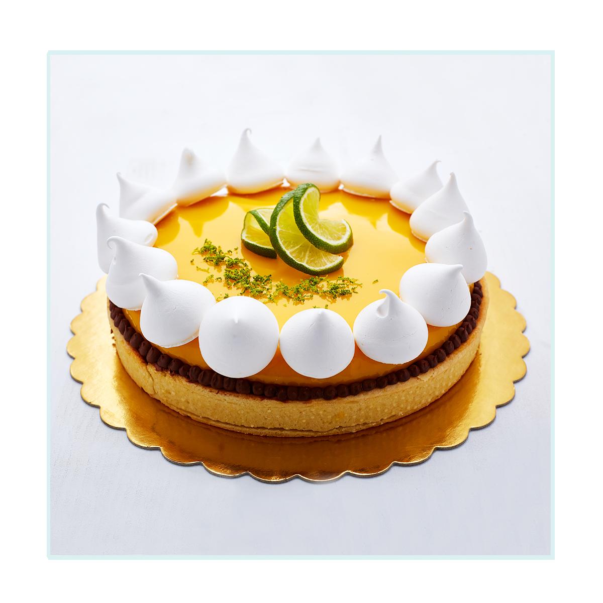 Tort-de-lamaie-bezea
